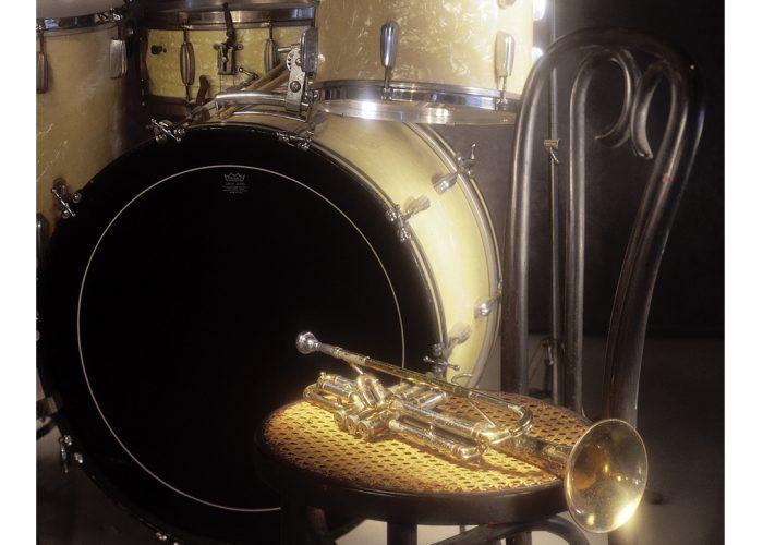 drum kit final