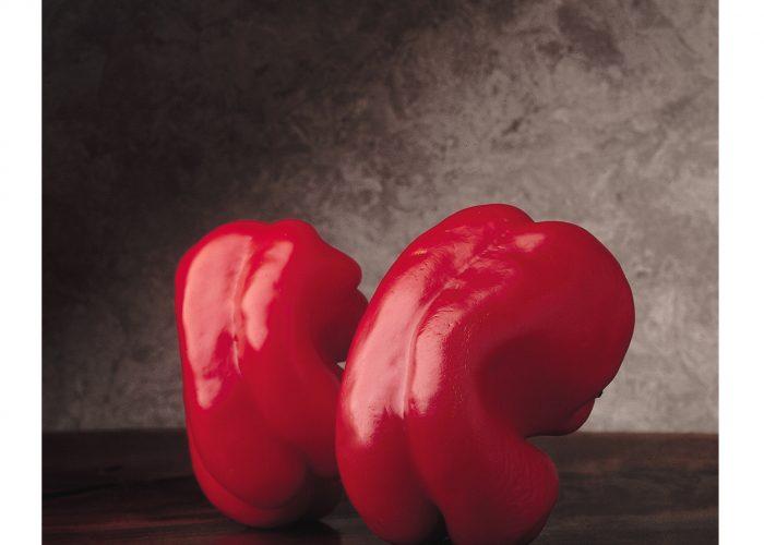 peppers final copy desat